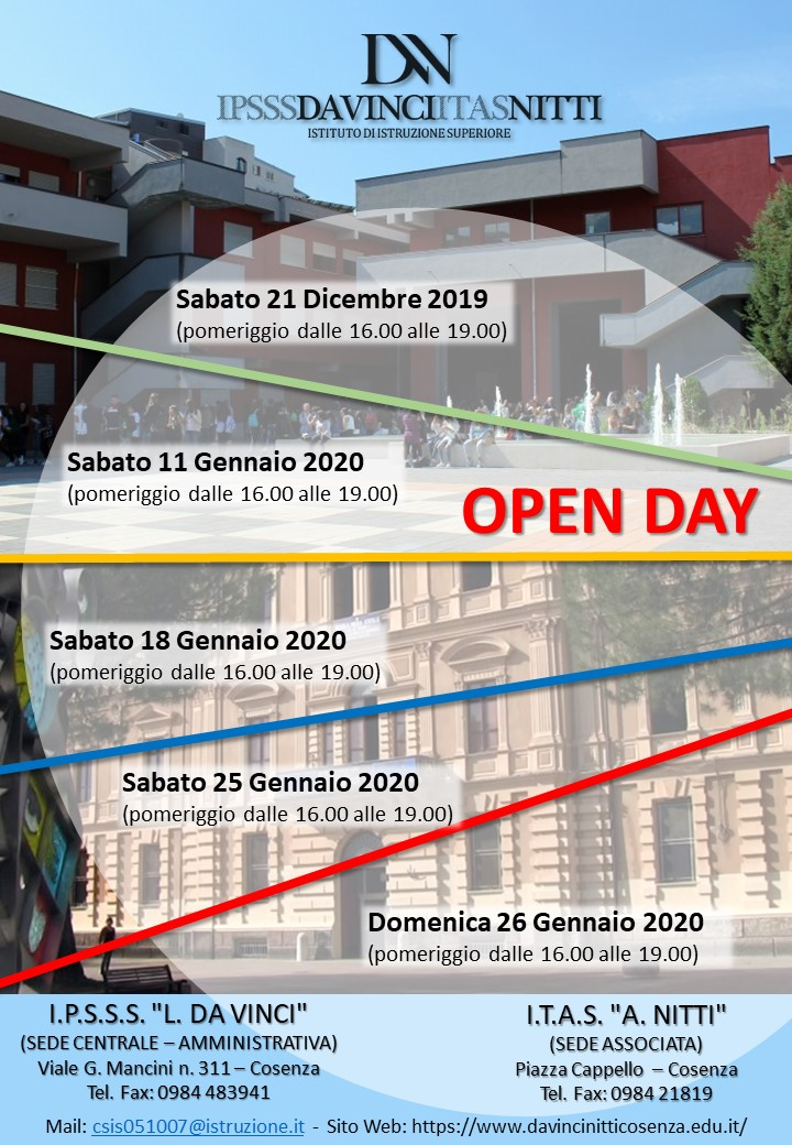 DVN OPENDAY FIN
